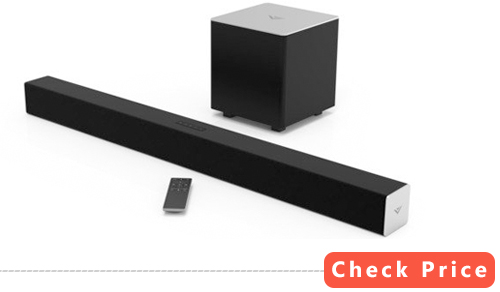 top rated best soundbar 2020