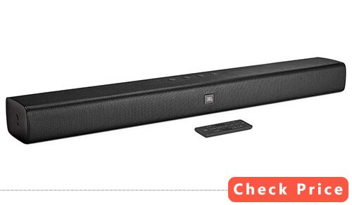 cheap soundbar reviews