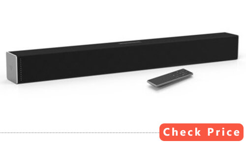 best 2020 soundbar reviews