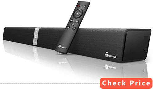 best soundbar for money