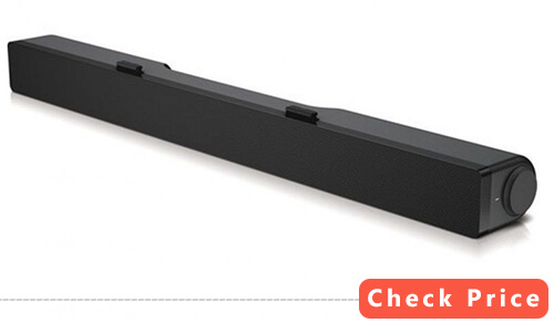 best soundbar to buy in 2019
