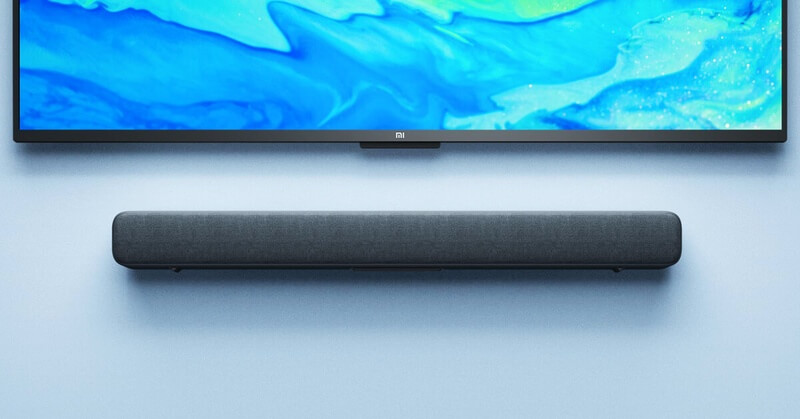 Best Soundbar for both movies and music