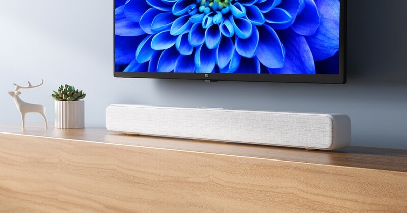 Best Soundbar for movies and dialogue